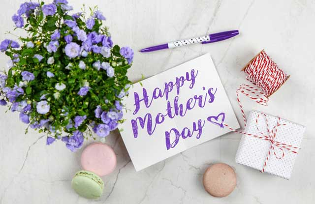 Happy-Mother's-Day-2020
