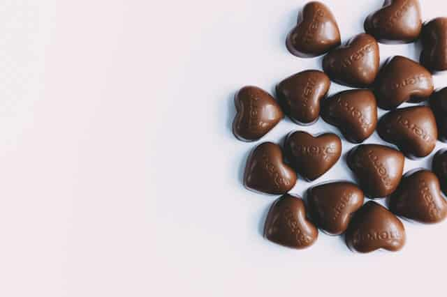 Happy Chocolate Day Wishes, Status, and Messages