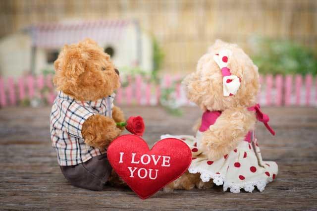 happy-teddy-day-wishes
