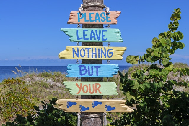 Inspirational Travel Quotes to Fuel Your Wanderlust