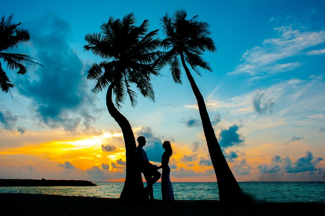 Most Romantic English Love Shayari to impress your girlfriend