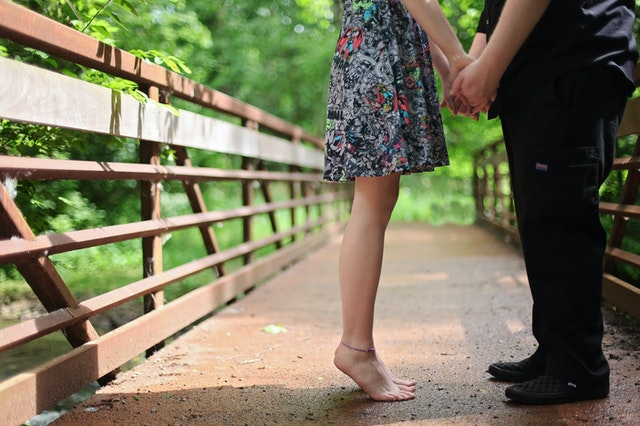 Top 50 One Sight Love Status In English